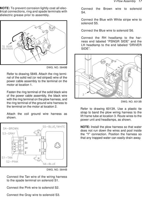pioneer deh p4700mp wiring harness pioneer deh p960mp