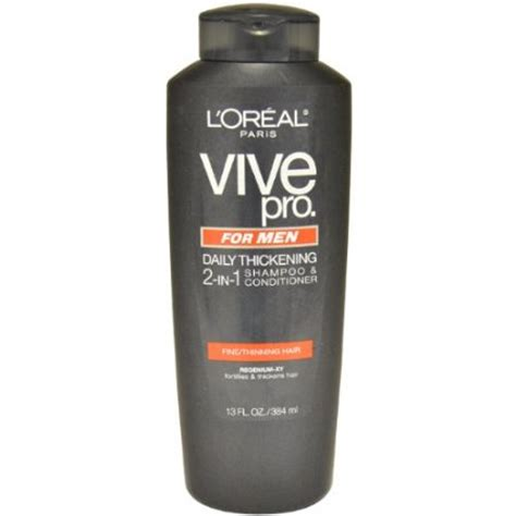 hair thickening products for curly hair hair thickening shoo how to use what it is the