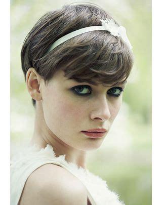 Hochzeitsfrisur Pixie by Brautfrisuren Haarstyling F 252 R Die Hochzeit Hochzeit