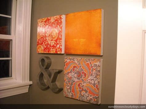 orange and grey bathroom 17 best ideas about orange bathroom decor on pinterest