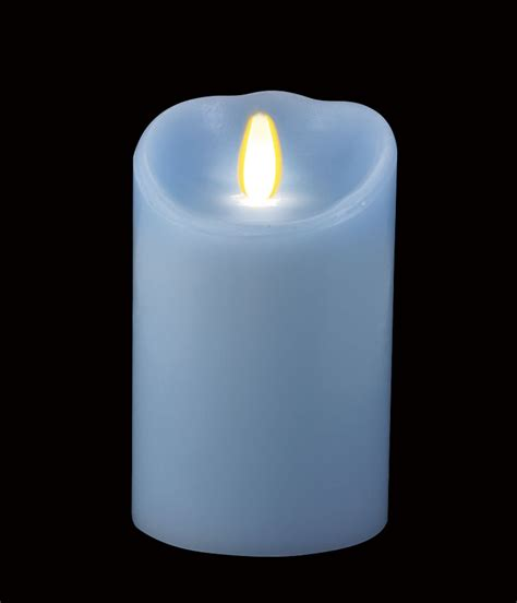 pillar candle light string sale clearance flameless candles oogalights
