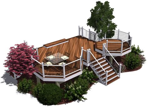 home design 3d outdoor and garden tutorial 3d deck design getting started tutorial youtube
