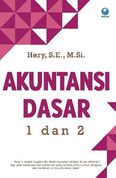 buku layout dasar dan penerapannya pdf buku akuntansi dasar 1 dan 2 oleh hery se scoop indonesia