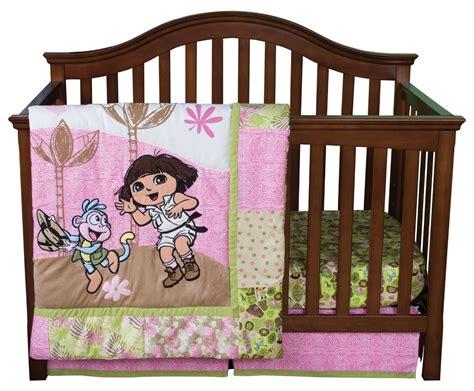 the explorer bedding the explorer crib bedding collection baby bedding