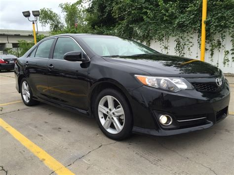 toyota camry 2013 price 2013 toyota camry pictures cargurus