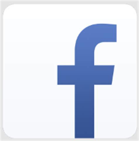 facebook lite app introduced as a data friendly