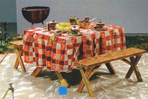 liza lou backyard jaren ian s articles taipei biennial 2000