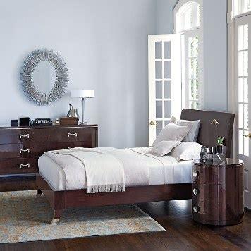 bloomingdales bedroom furniture bloomingdale s savoy bedroom collection bloomingdale s