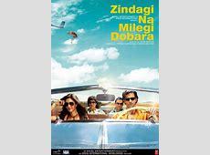 Zindagi Na Milegi Dobara - Lifetime Box Office Collection ... Zindagi Na Milegi Dobara