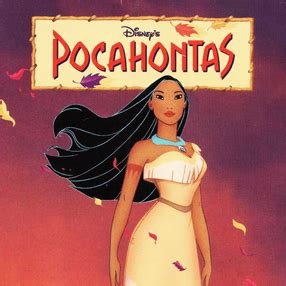 pocahontas play game online