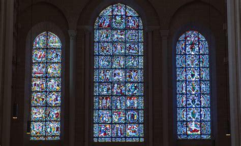 las ventanas del cielo el olvidado oficio de quienes abr 237 an las ventanas del cielo libertad digital cultura