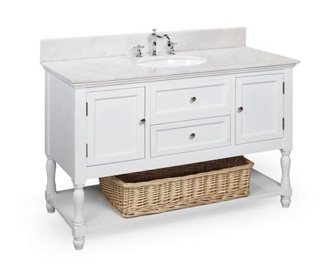 fresh free country bathroom vanity units 17366