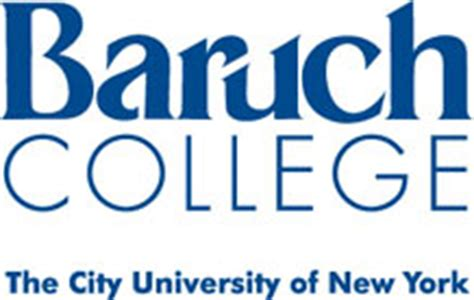 Is A Baruch Mba Worth It by 304 Cuny Baruch College Forbes