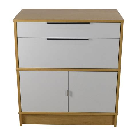 ikea storage cabinets with doors storage cabinets with doors and shelves ikea 28 images
