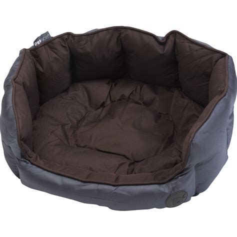 waterproof pet bed waterproof pet bed 28 images waterproof water resistant dog bed doza bolster dog