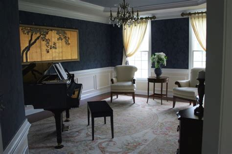 living rooms with pianos information about rate my space questions for hgtv hgtv