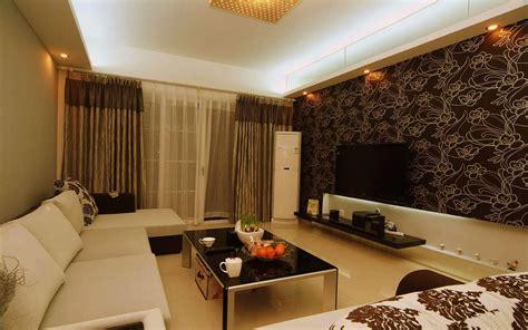 natural living room home interior design ideas decobizz com вітальня дизайн фото