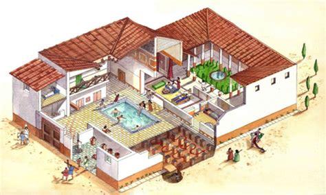 ancient villa floor plan ancient villa villa floor plan villa plans mexzhouse