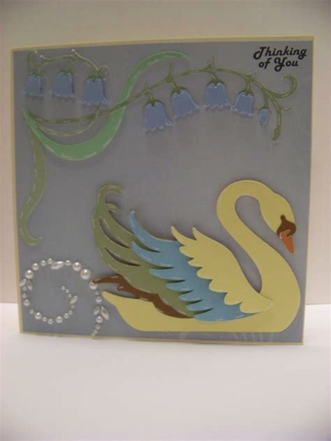 cricut cards 59 best cricut nouveau cartridge ideas images on