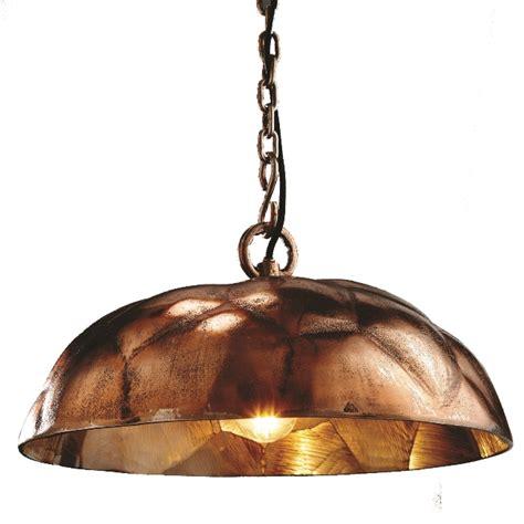 Decorative Ceiling Pendant - decorative ceiling pendant light 460mm tlw the lightworks