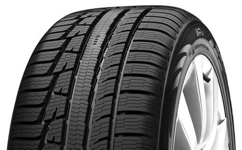 nokian wr a3 test the best winter tyres for northern conditions nokian tyres