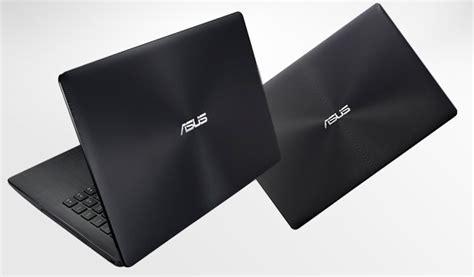 Laptop Asus X453ma Wx267d Celeron N2840 Den nhá tæ vẠn chá n mua laptop tr 234 n dæ á i 5 triá u cho vá d 249 ng tinhte vn