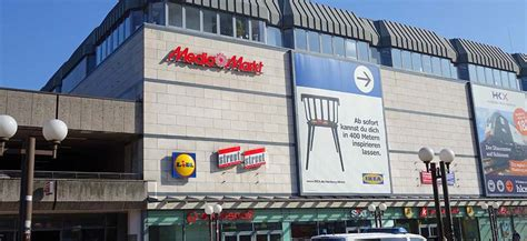 öffnungszeiten Media Markt Bad Dürrheim by Bildergalerie Mediamarkt Hamburg Altona Im Bahnhof Altona