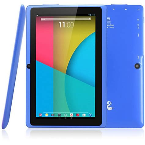 tablet express touch 7 android tablet