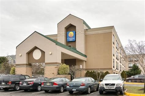 comfort inn lorton comfort inn gunston corner prices hotel reviews