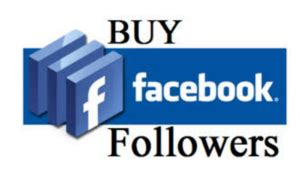 fb followers facebook warriors coming in strong with facebook followers