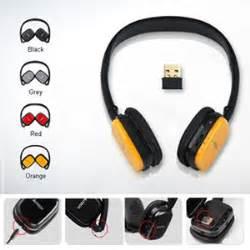 Xiaomi Headphone 2 Original Hi Def Sound Anti Noise Murah auscultadores a4tech wireless rh 200 orange limifield