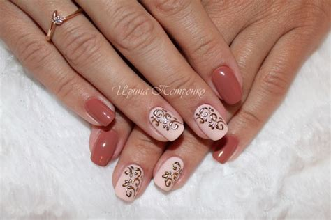 Weihnachts Nägel 2017 by Nail 425 Best Nail Designs Gallery
