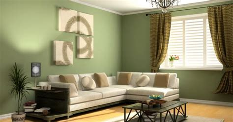 ways to rearrange your living room 5 simple ways to update your living room dot com women