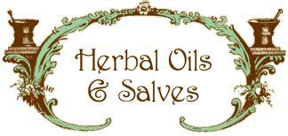 Sho Olive Nutrient Herbal Shoo molly s herbals oils salves