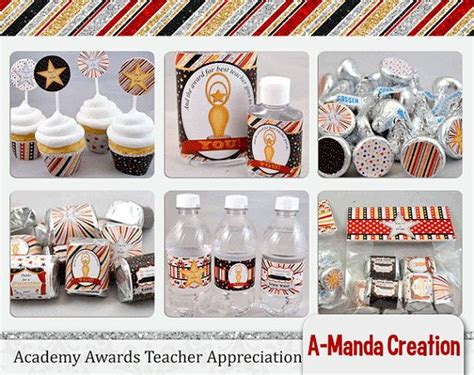 printable academy gift cards 17 best images about teacher appreciation class idea on