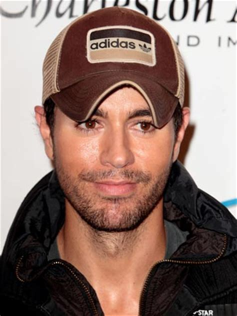 Enrique Didnt Up With by Enrique Iglesias If I M I Can T Get It Up