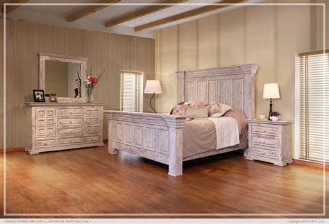 the warehouse bedroom furniture retail and wholesale furniture in southern il home