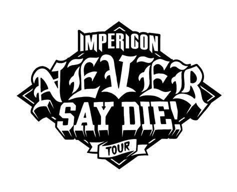 deez nuts dresden never say die tour 2017 am 10 11 2017 in berlin so36
