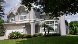 3 br pool home 5miles from disney world  homeaway