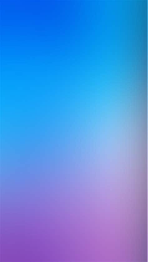 wallpaper blue purple blue and purple wallpaper wallpapersafari
