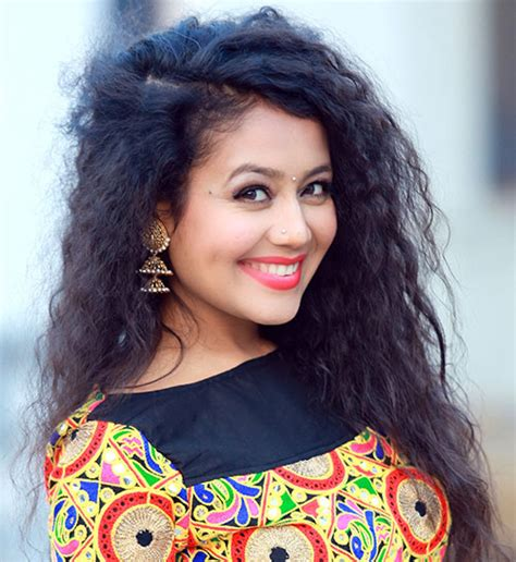 Neha Kakkar And Tony Kakkar Khuda Bhi Mp3 Song Download