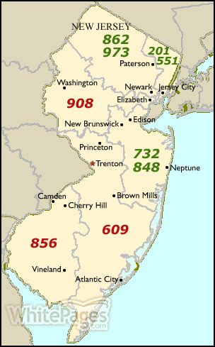 us area code new jersey find phone numbers addresses more whitepages