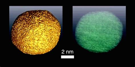 deep nanoscale engineers devise optical method for producing high res 3