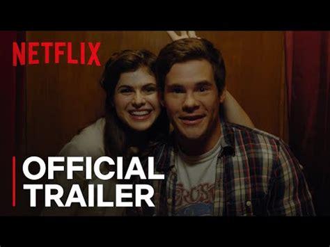 film comedy netflix new netflix movies 2018 list of upcoming netflix