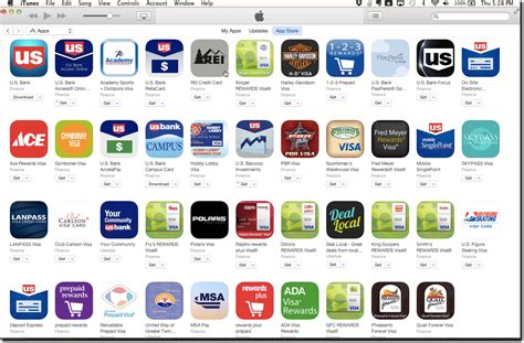 banking mobile applications mobile one size fits all vs niche banking apps finovate