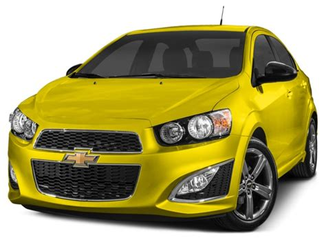 gmc dealers in ok new used cars oklahoma city from all okc car dealerships