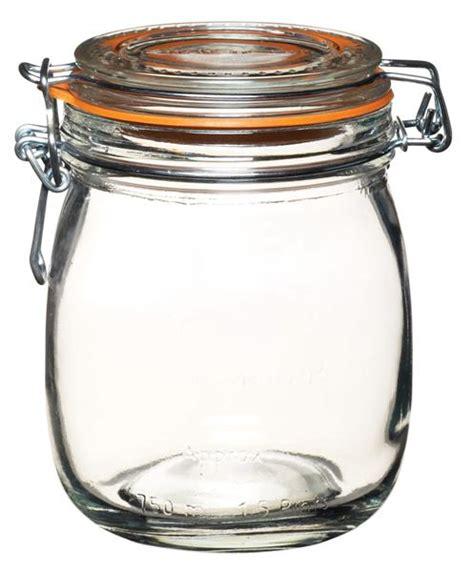 12 Jar Spice Rack Herb And Spice Storage Jar 163 1 95 Preserve Shop Your