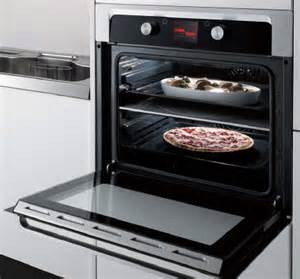 Retro Small Appliances single samsung dual cooking twin convection oven