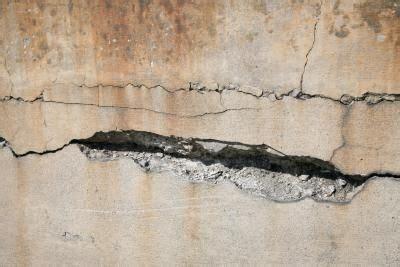 1000 ideas about concrete basement walls on