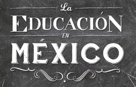 libro historia mnima de la libro historia minima de la educacion en mexico descargar gratis pdf